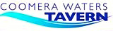 Coomera Waters Tavern - ACT Tourism