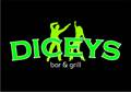 Dicey's Bar  Grill - ACT Tourism