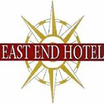 East End Hotel - ACT Tourism