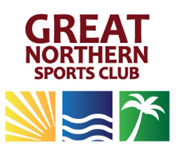 Great Northern Sports Club - ACT Tourism