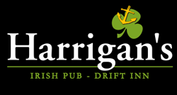 Harrigan's Drift Inn - ACT Tourism