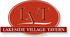 Lakeside Village Tavern - ACT Tourism