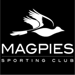 Magpies Sporting Club - ACT Tourism