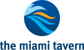 Miami Tavern - ACT Tourism