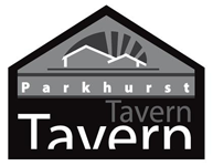 Parkhurst Tavern - ACT Tourism