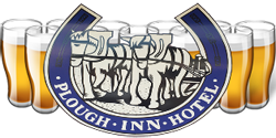 Plough Inn Hotel - ACT Tourism