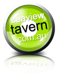 Seaview Tavern - ACT Tourism