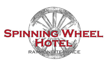 Spinning Wheel Hotel - ACT Tourism