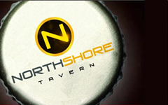 The North Shore Tavern - ACT Tourism