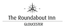 The Roundabout Inn - ACT Tourism