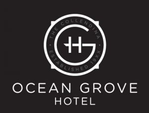 Ocean Grove Hotel - ACT Tourism