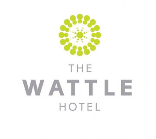 The Wattle Hotel - ACT Tourism