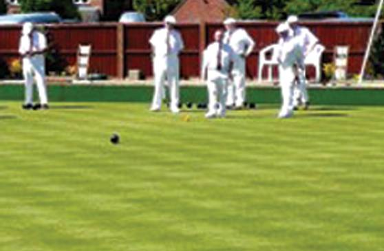 Pacific Palms Bowling Club Ltd - ACT Tourism