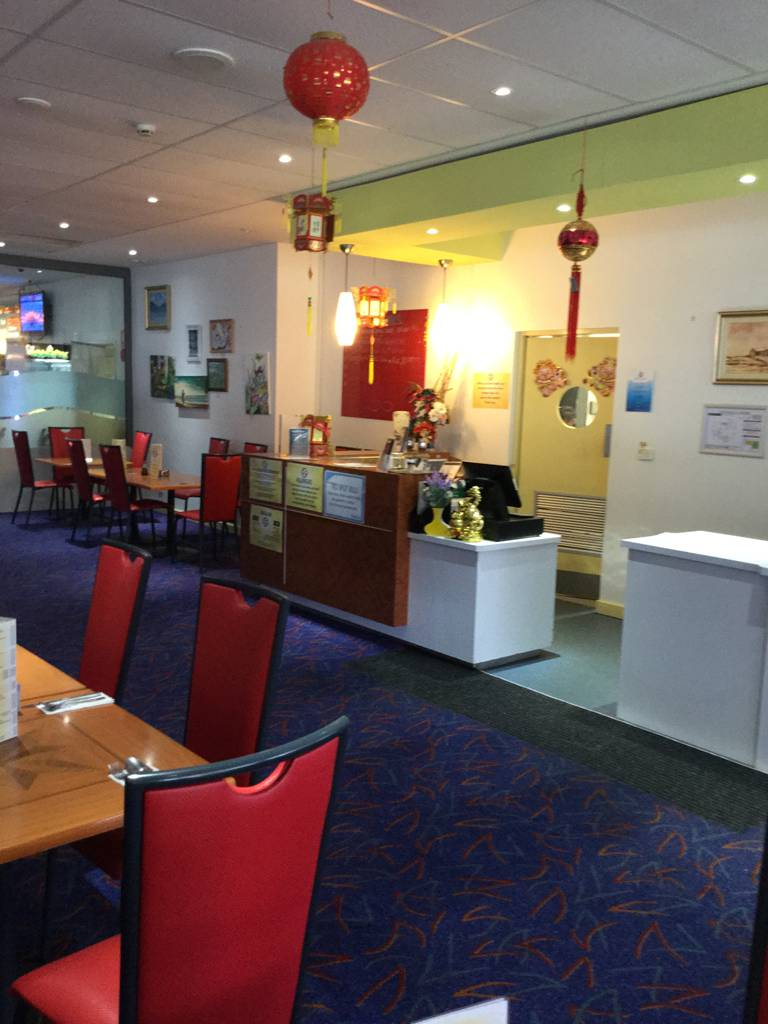 Karuah RSL Club - ACT Tourism