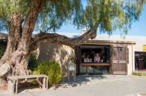 Barossa Visitor Centre Gift Voucher - ACT Tourism
