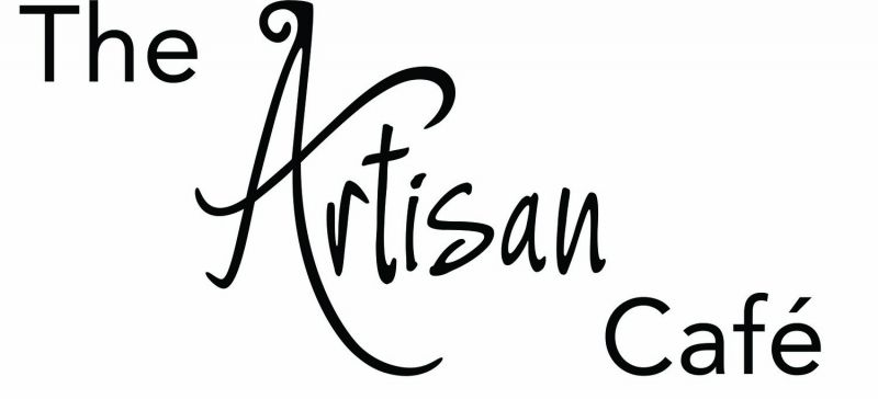 The Artisan Cafe - ACT Tourism