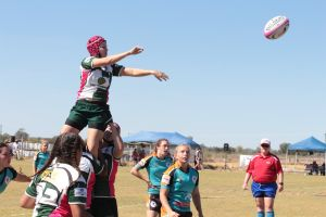 Hughenden Rugby 7's Carnival - ACT Tourism
