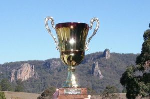 Nimbin Poetry World Cup - ACT Tourism