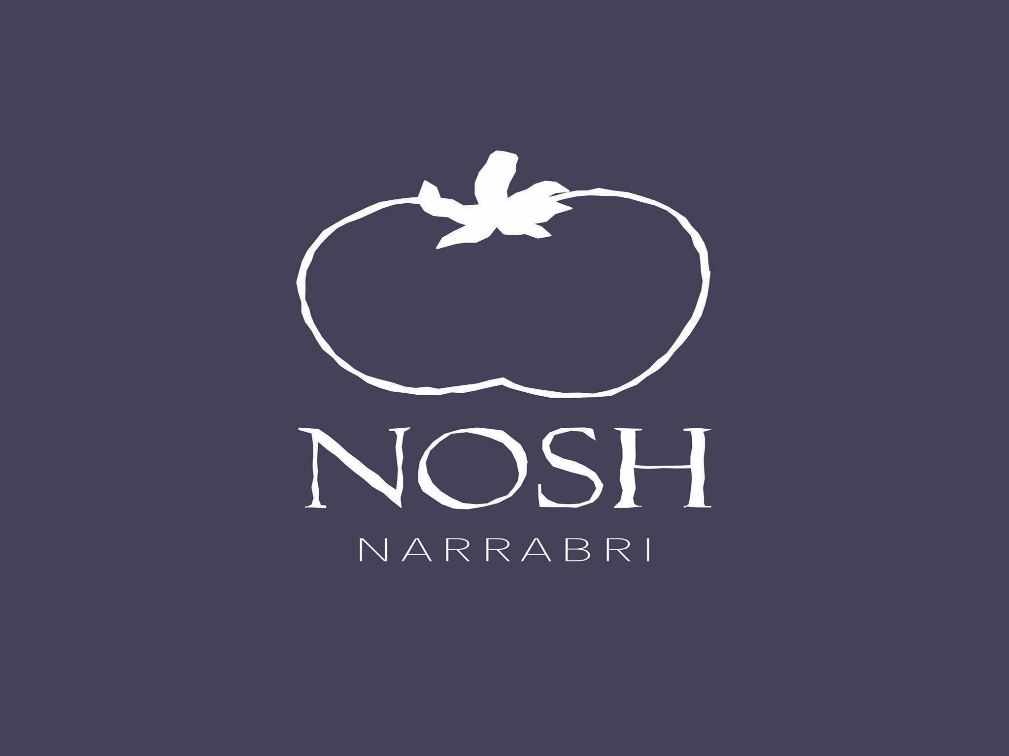 Nosh Narrabri - ACT Tourism