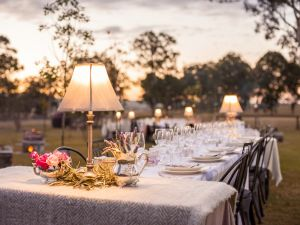 Scenic Rim Eat Local Week - ACT Tourism