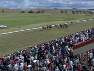 Cooma Sundowners Cup - ACT Tourism