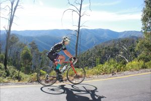 High Country Women's Cycling Festival - ACT Tourism