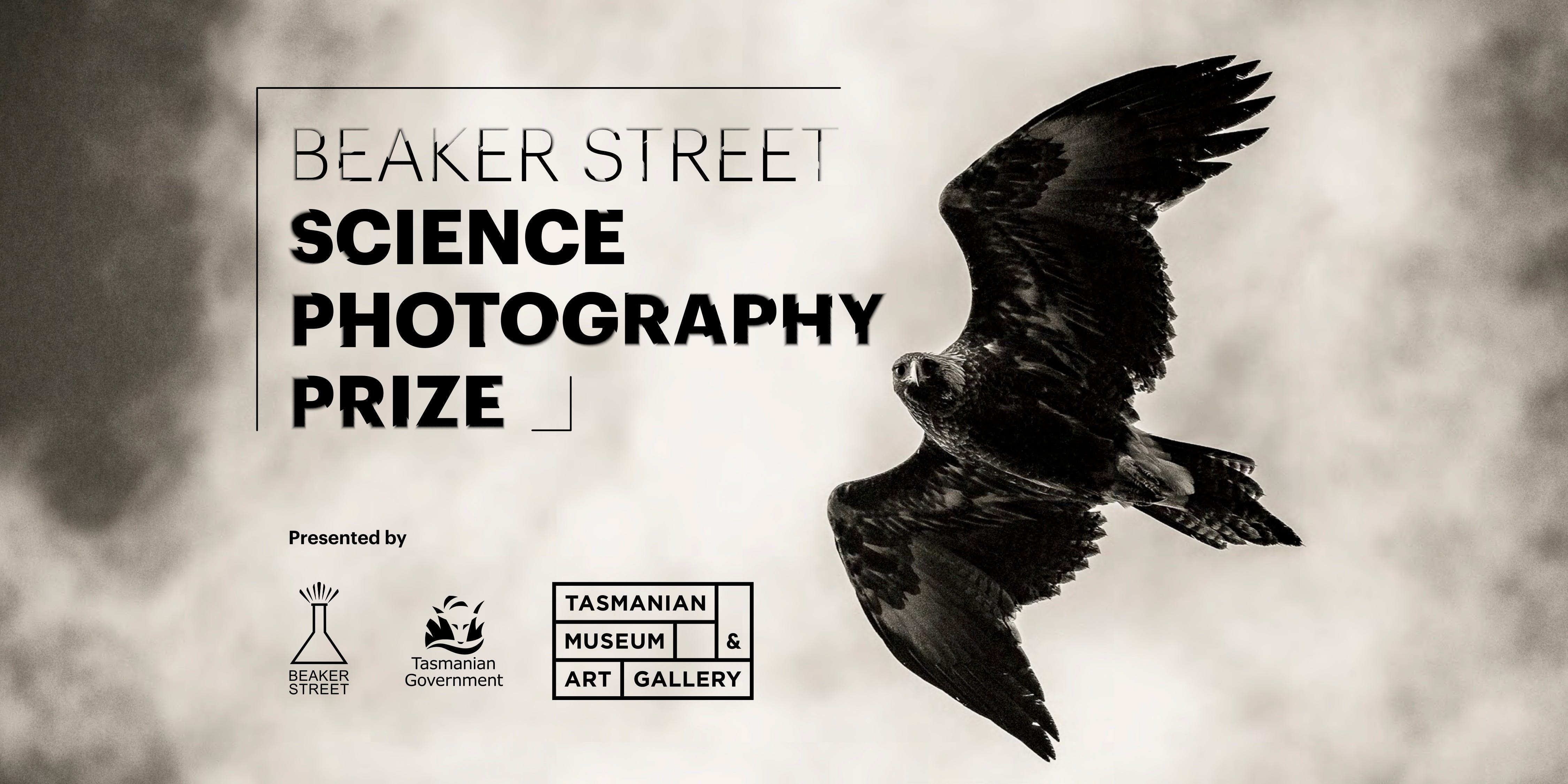 Beaker Street Science Photography Prize - ACT Tourism