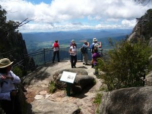 Hedonistic Hiking's Mount Buffalo Hike and Picnic - ACT Tourism