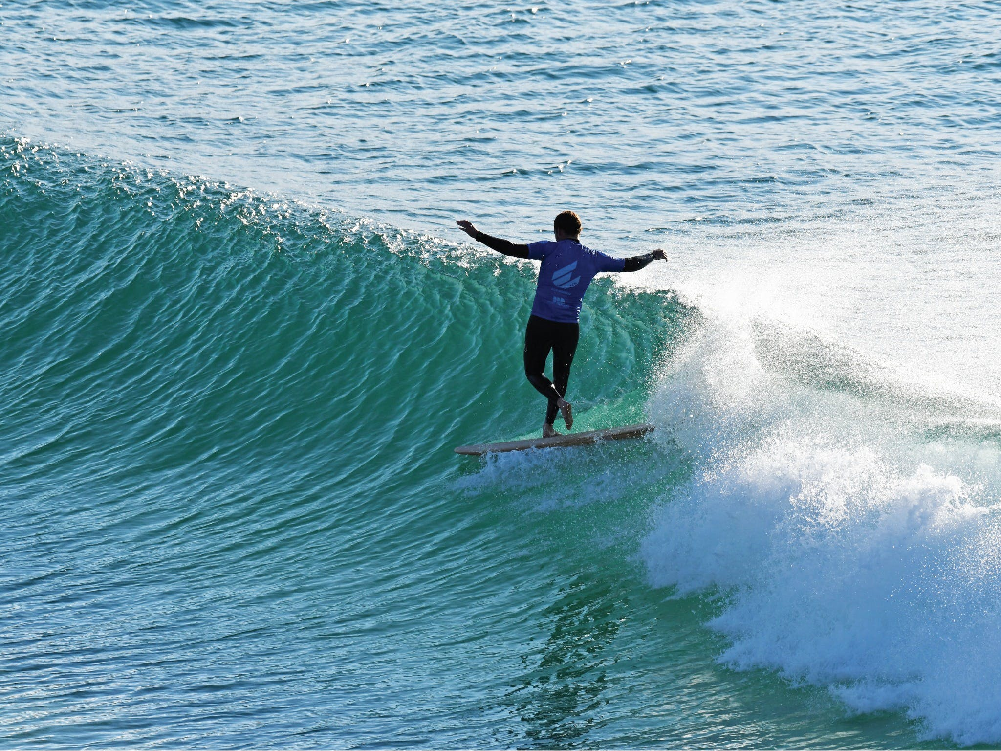 Port Stephens Surf Festival - ACT Tourism