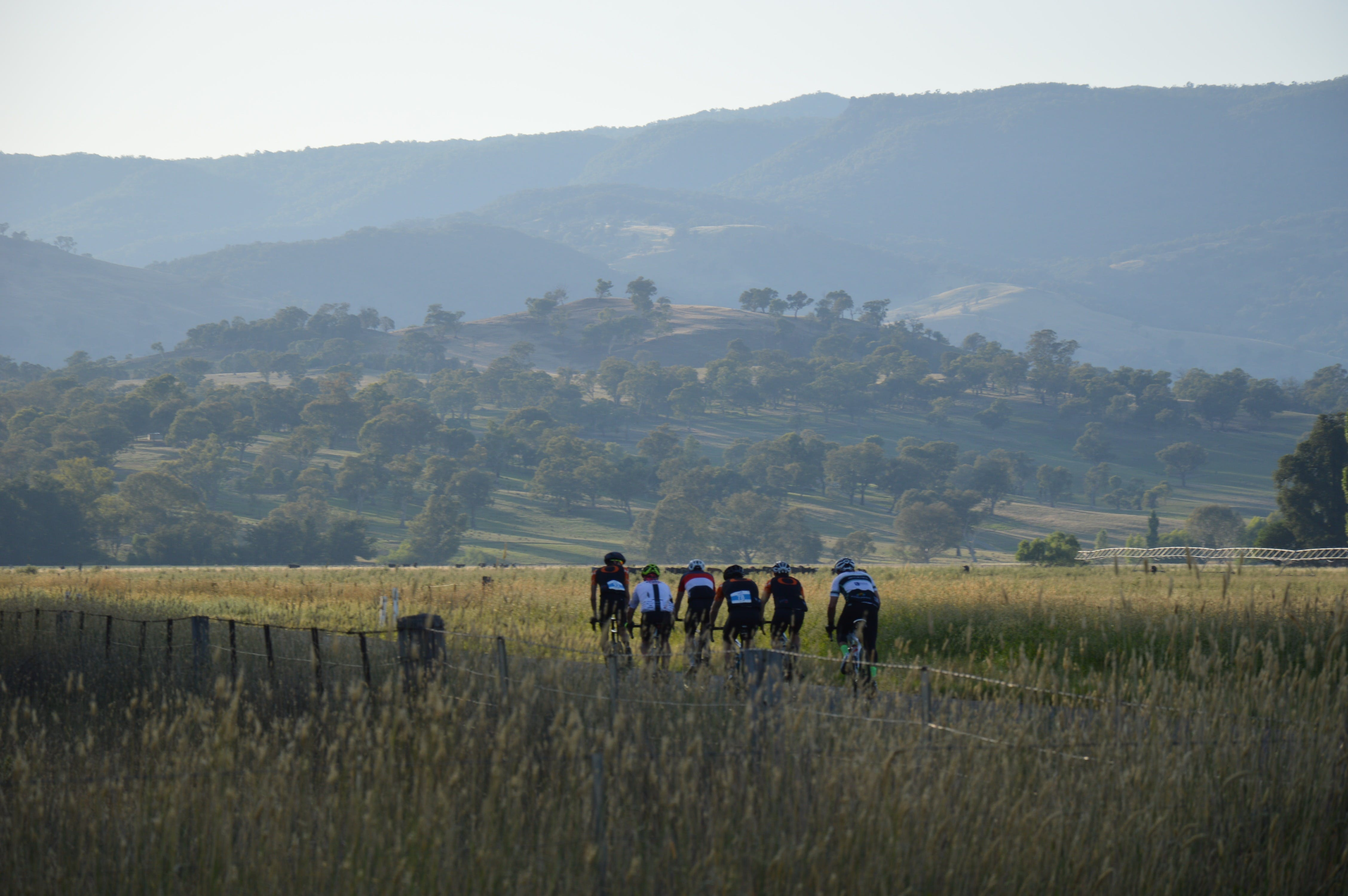 Tumut Cycle Classic - ACT Tourism