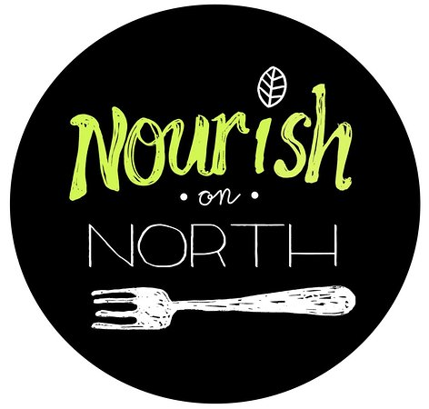 Nourish on North - ACT Tourism