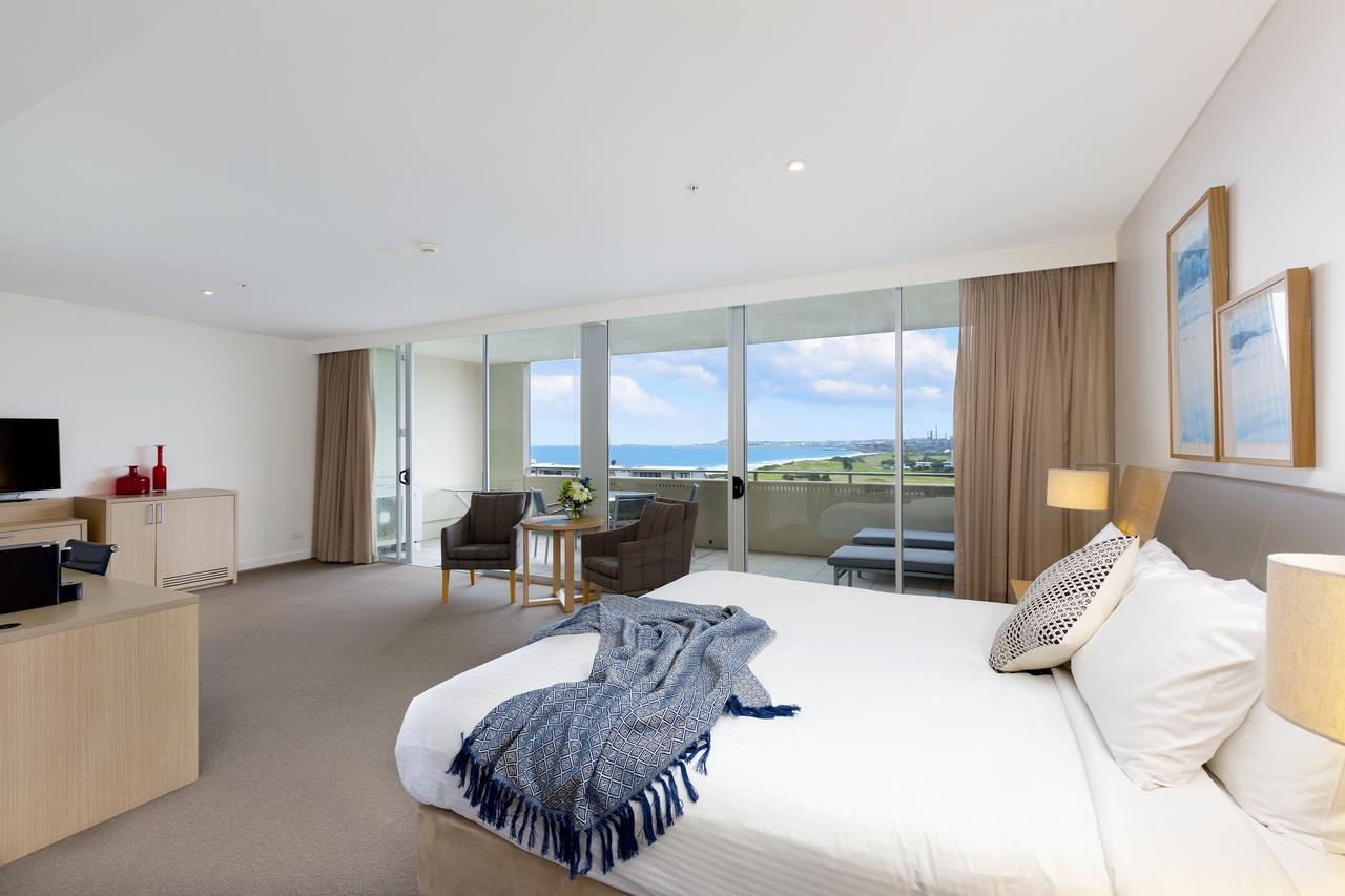 Sage Hotel Wollongong - ACT Tourism