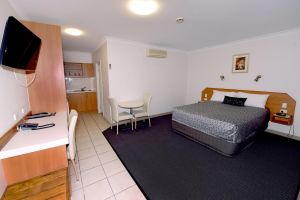 Carriers Arms Hotel Motel - ACT Tourism