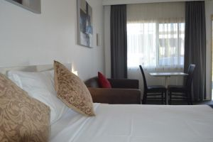Karinga Motel SureStay Hotel by Best Western - ACT Tourism