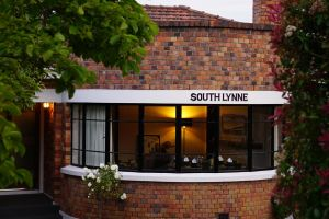 Southlynne - ACT Tourism